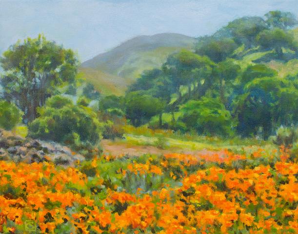 Shell Ridge Spring No. 3 by Kerima Swain.jpeg