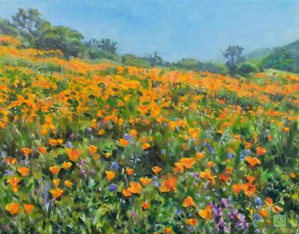 Shell Ridge Spring No. 4 by Kerima Swain.jpeg
