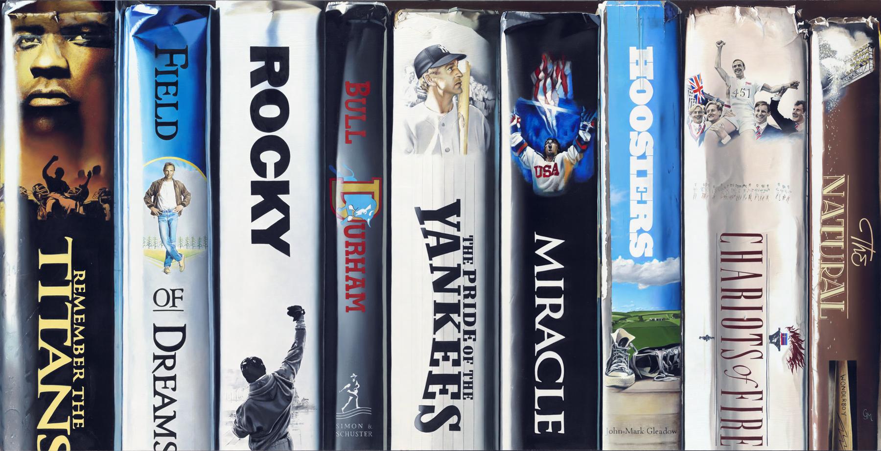 Great Sports Movies.jpg