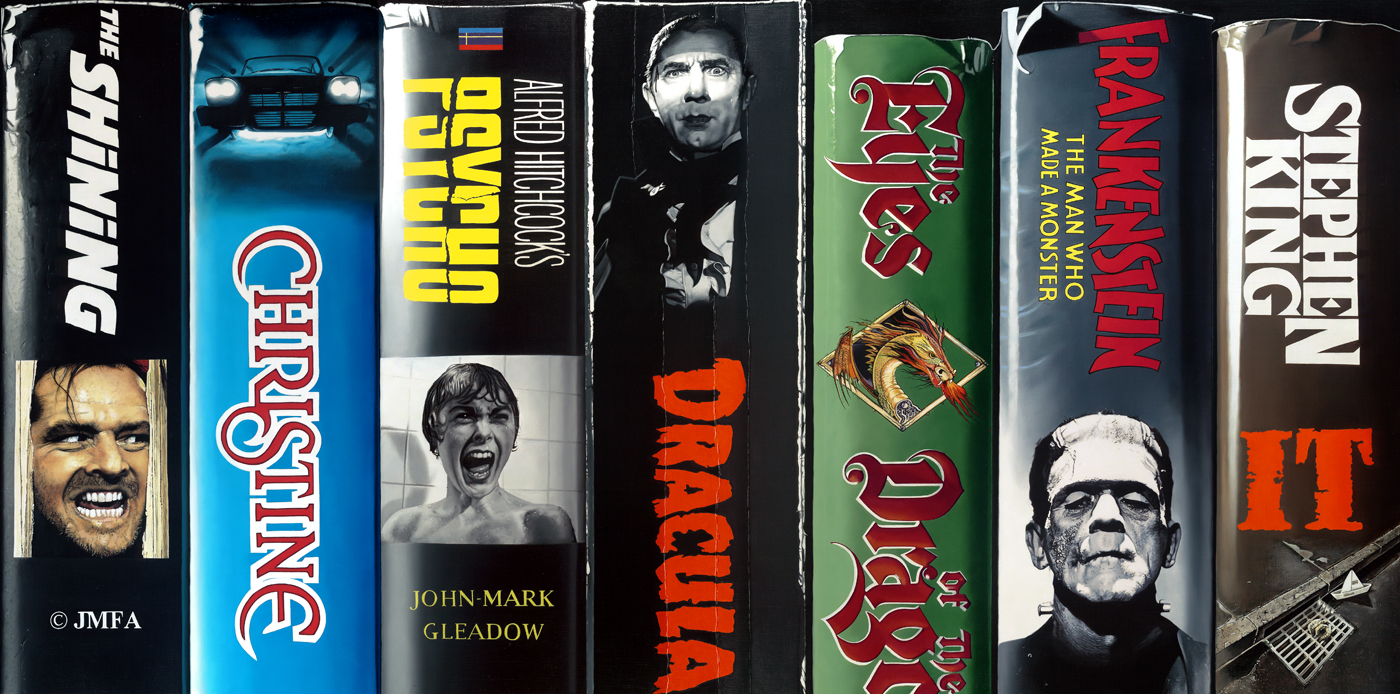 King of Horror (1).jpg