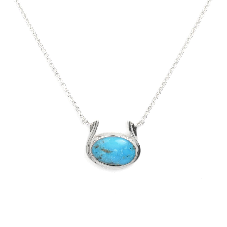 NL-N59 Nouveau Turquoise Necklace.jpg