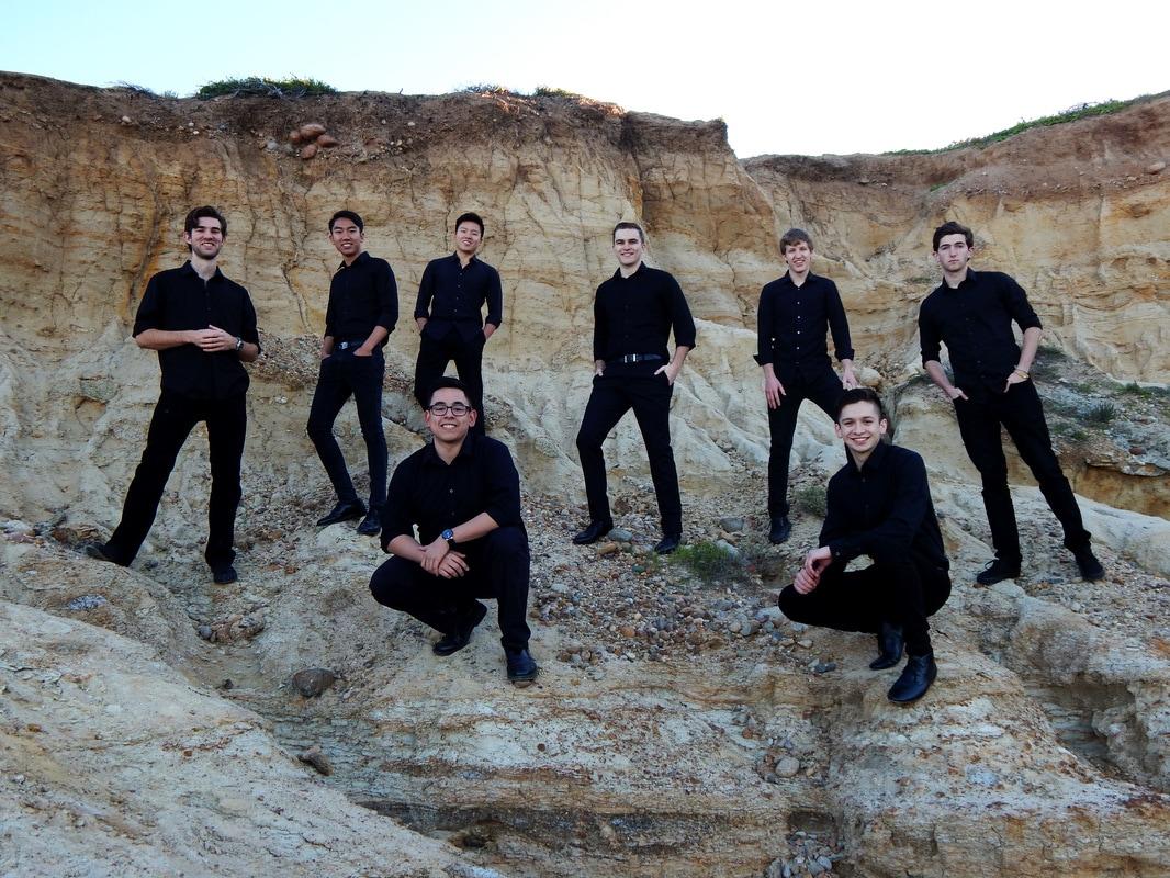 boys-2_orig.jpg