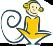 Monkey1.PNG