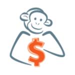 Monkey4.PNG
