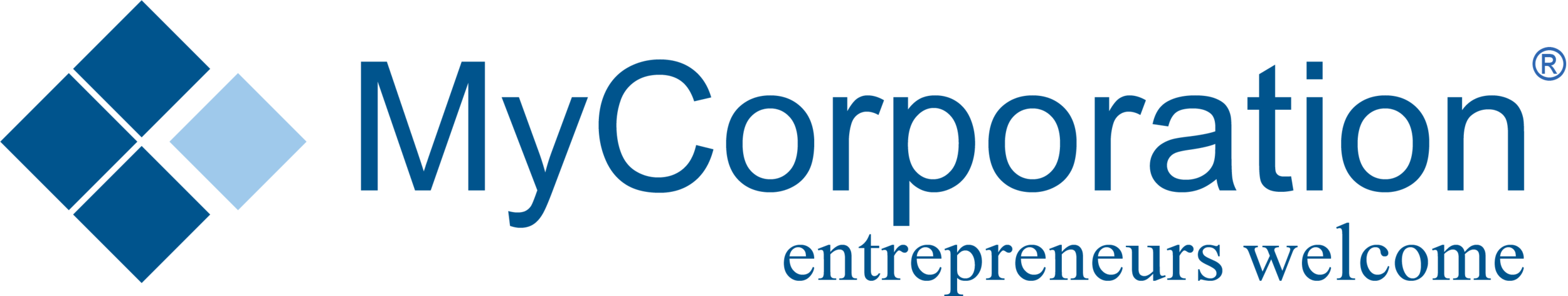MyCorp Logo.png