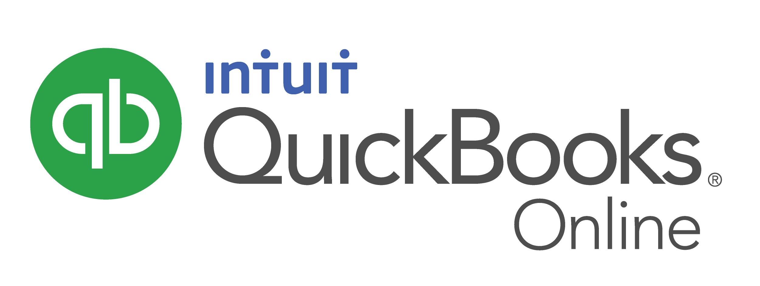 QuickbooksOnlineLogo.jpg
