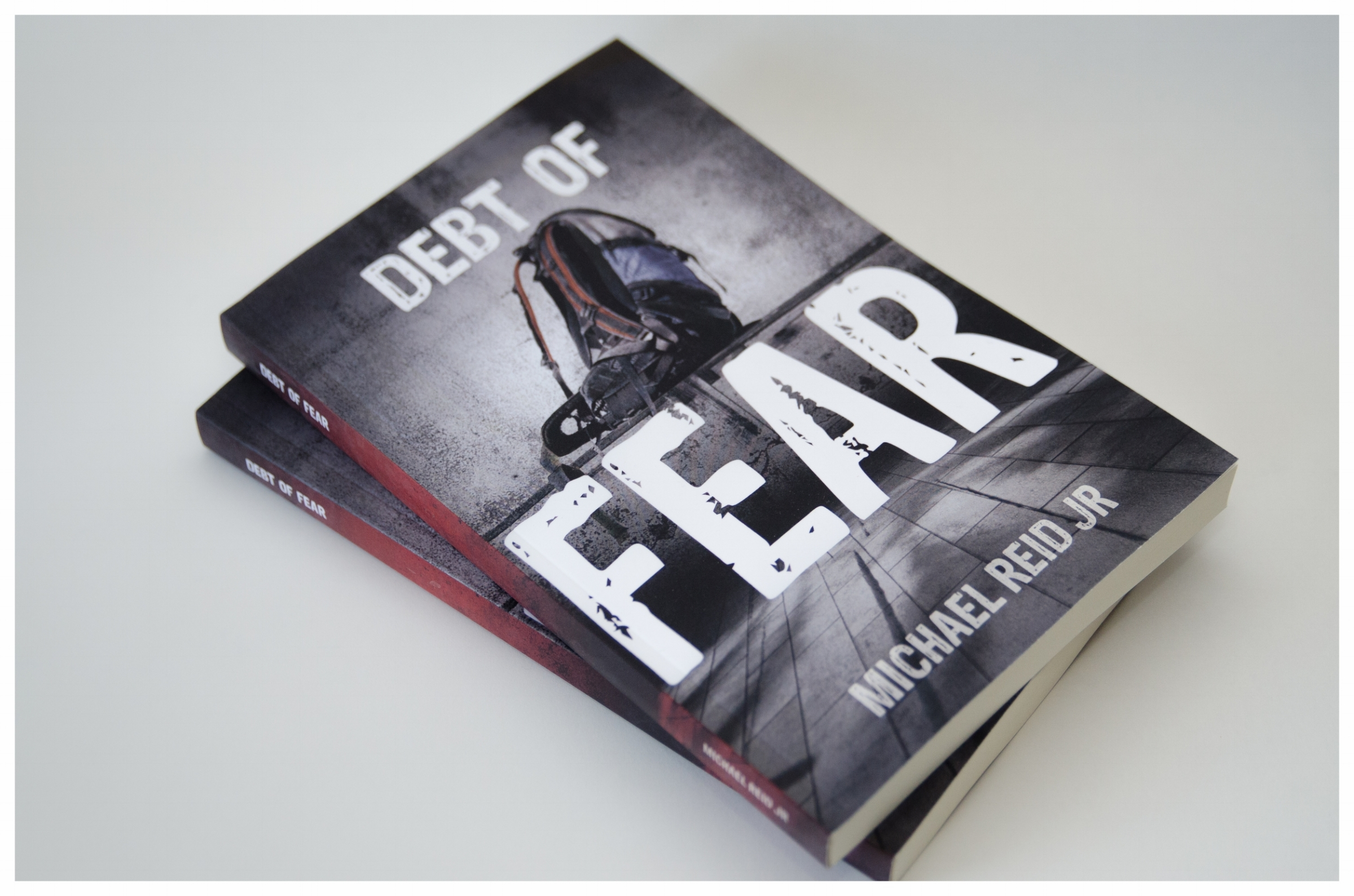 Debt of Fear promo 2.jpg