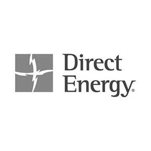 Direct-Energy.jpg