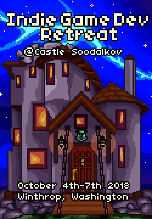 castlehouse.png