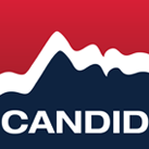 candid-research-logo.png