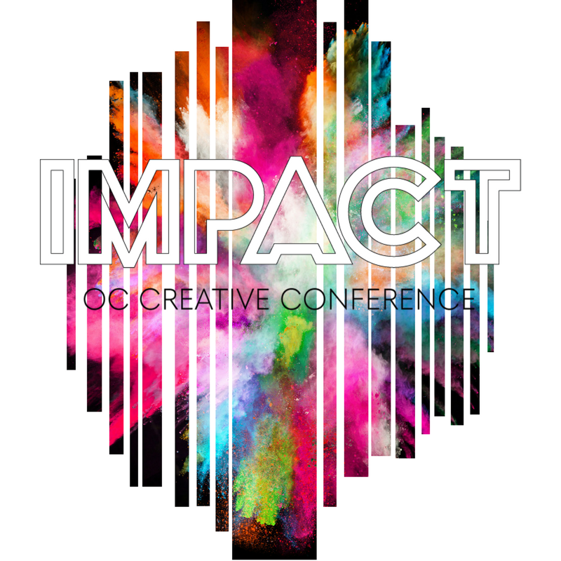 Impact Creative- Z.png