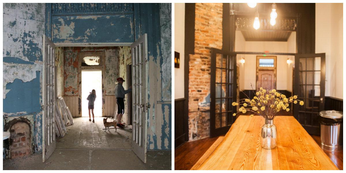 from kitchen to front door.jpg