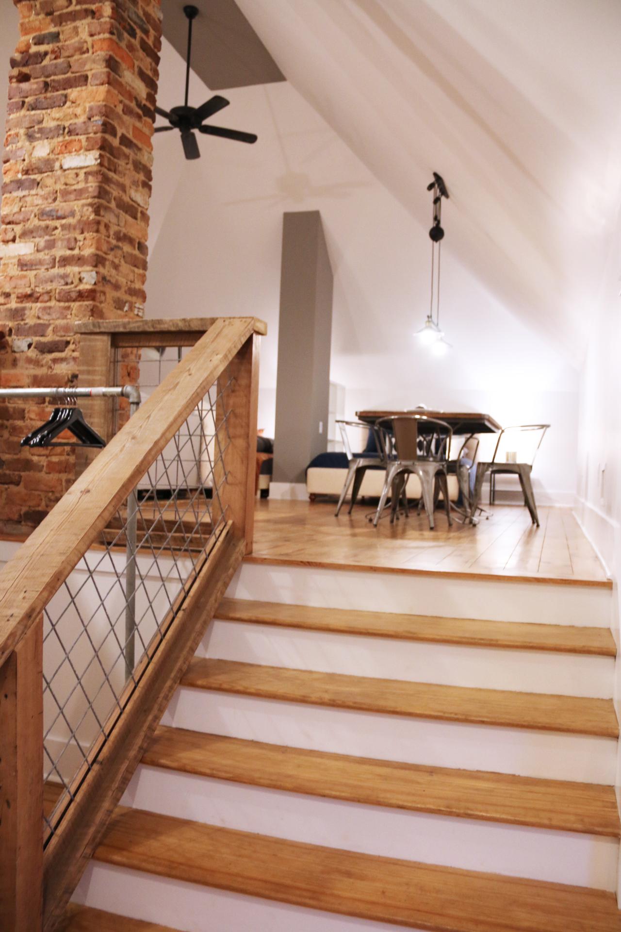 ttloftstairs.jpg