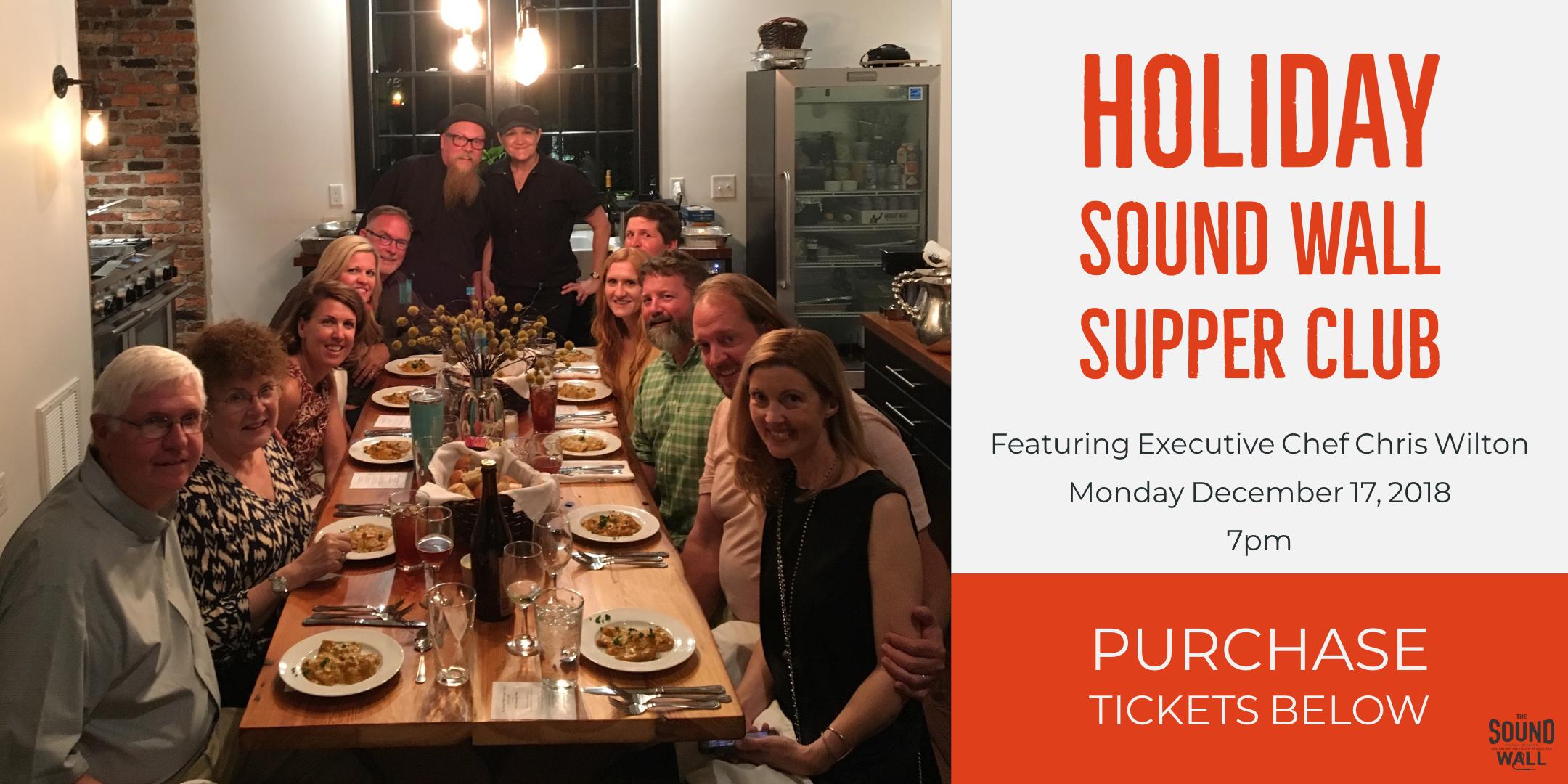 Holiday Supper Club (1).jpg