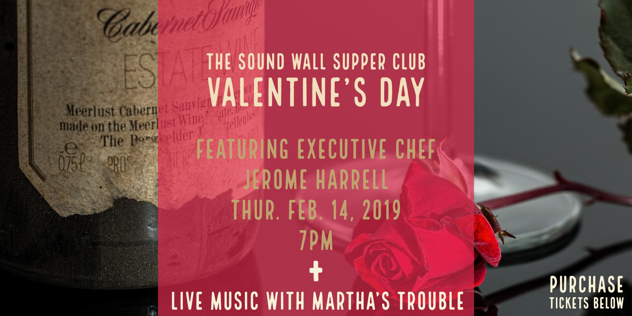 Valentine's Supper Club (1).jpg