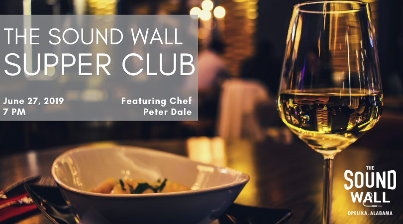 supper clubs (1).png