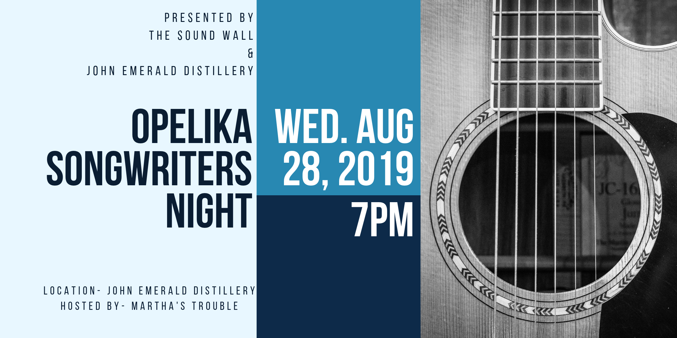 Copy of opelika songwriters night.png