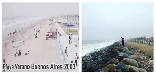 BeachErosion.png