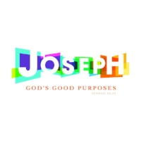 Joseph Podcast.jpg