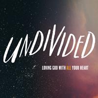 Undivided-Podcast.jpg