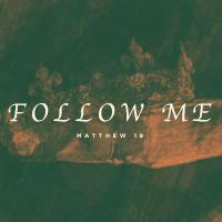 Follow Me - Podcast.jpg