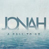 Jonah-Podcast.jpg