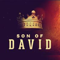 Son of David-Podcast.jpg
