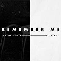 Remember Me-Podcast.jpg