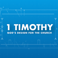 1 Timothy Series-Podcast.jpg