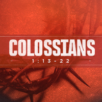 Colossians 1 Podcast.jpg