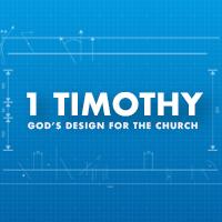 1 Timothy Series-Podcast.jpg