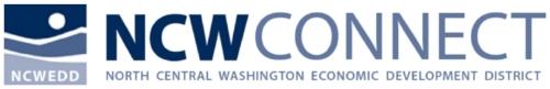 NCWConnect Logo jpg.jpg