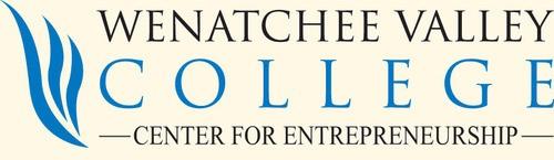 Wenatchee Valley College<br/>Center for Entrepreneurship