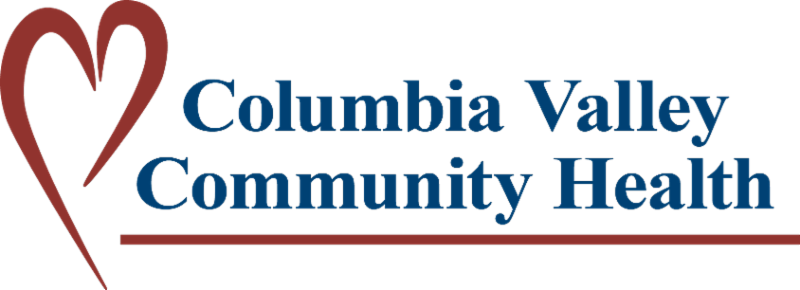Columbia Valley<br/>Community Health