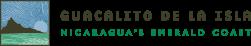 guacalito.jpg