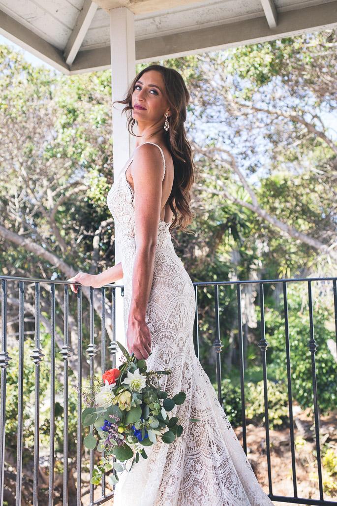 Montgomery_Kruse_Wedding_SanDiego-50.jpg