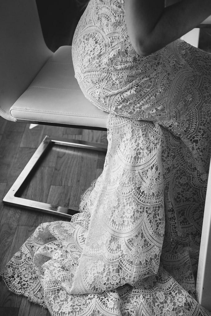 Montgomery_Kruse_Wedding_SanDiego-68.jpg