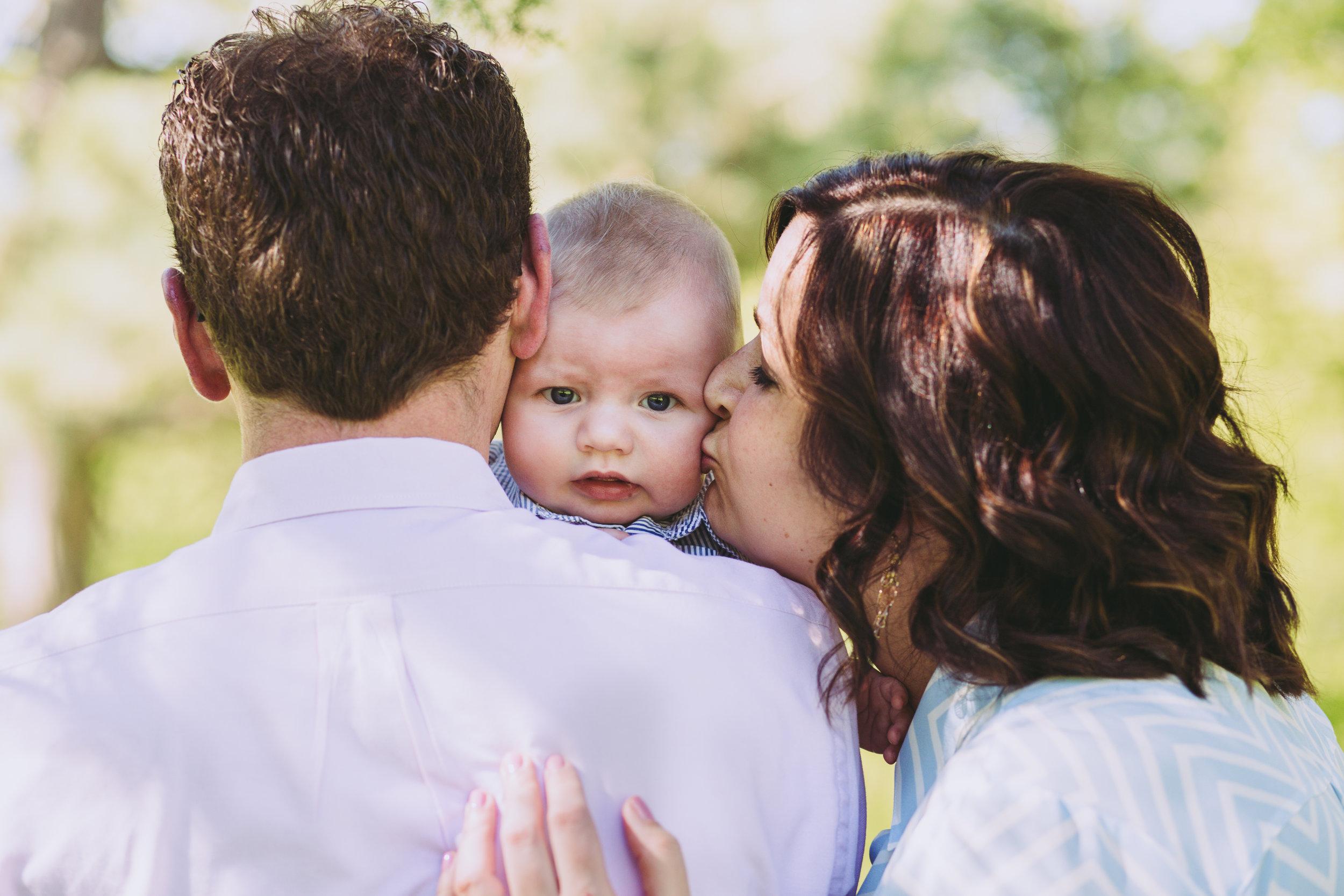 Family_photos_HudsonWI_Birkmose_Park_AWP1
