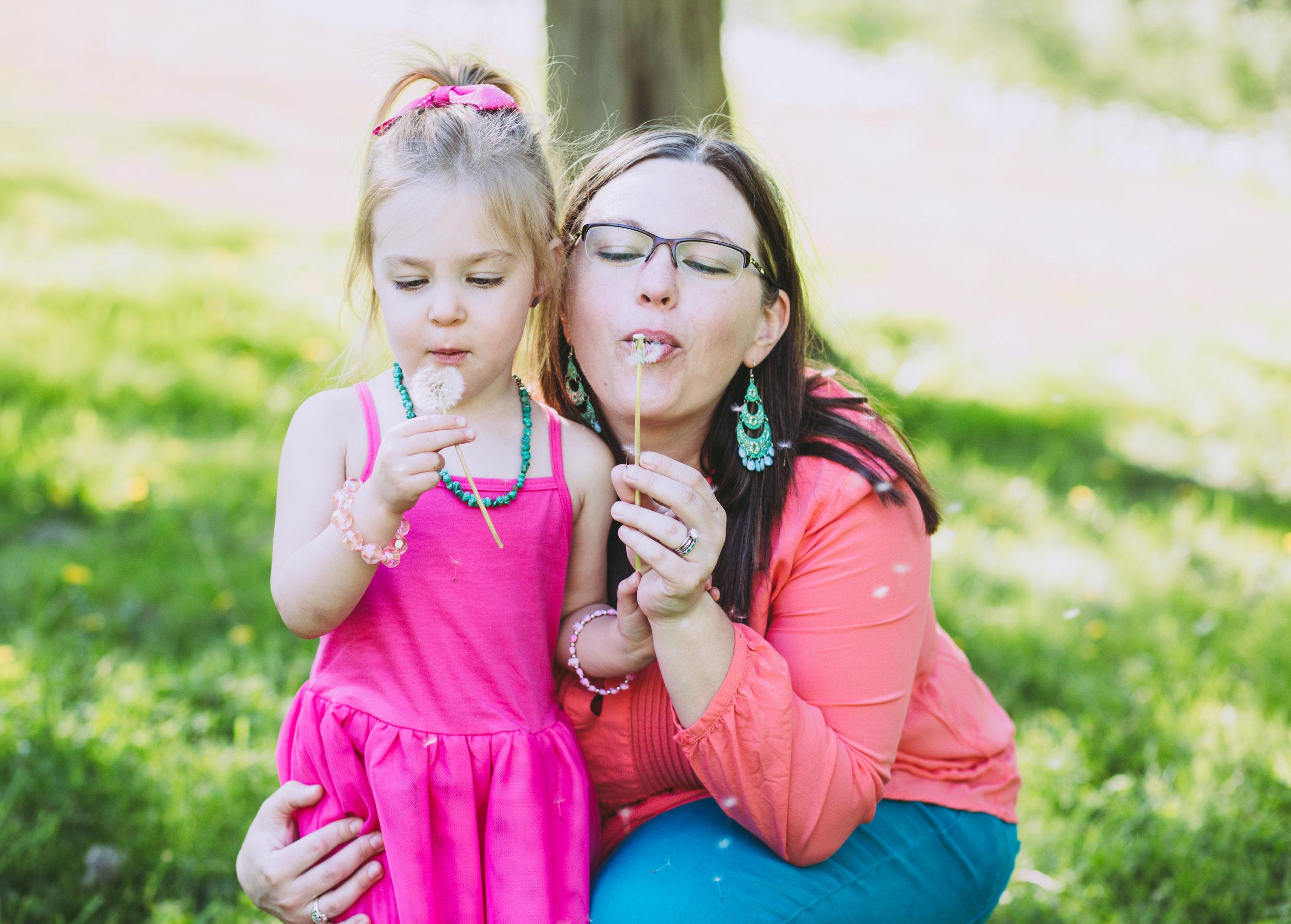 Mommy_and_me_photoshoot_HudsonWI_AWP4