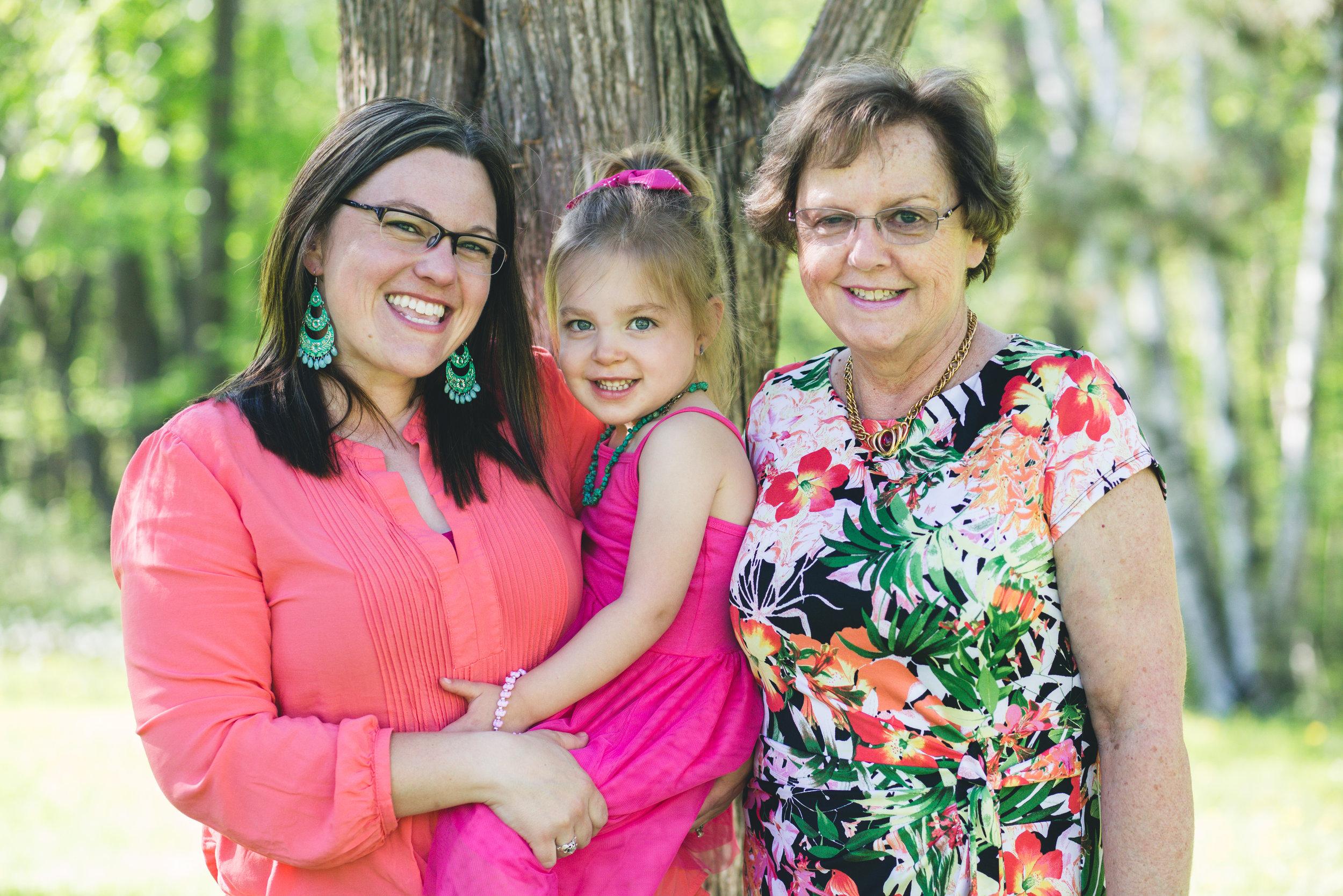 generations_mommy_and_me_photoshoot_HudsonWI_AWP6