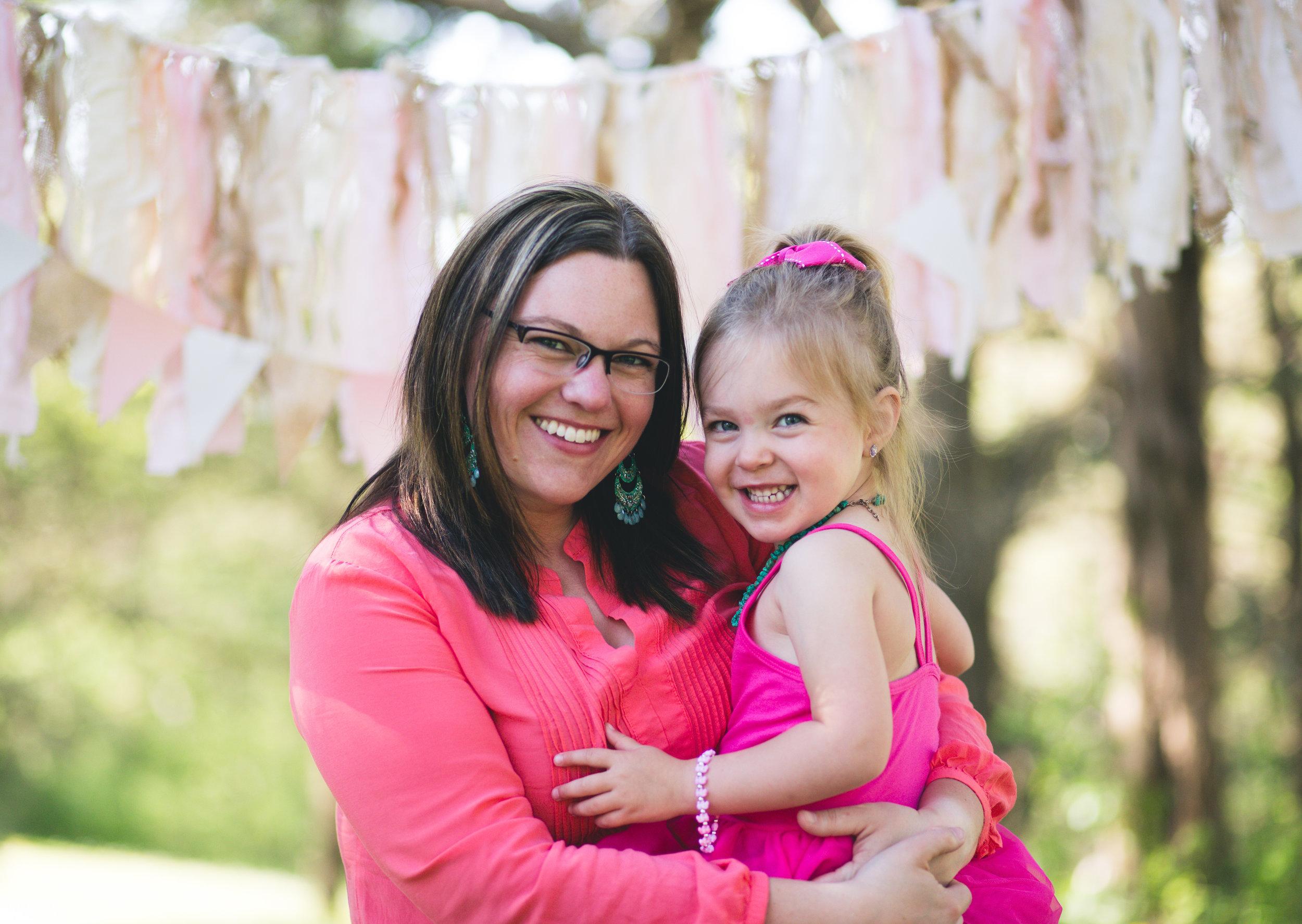 Mommy_and_me_photoshoot_HudsonWI_AWP7
