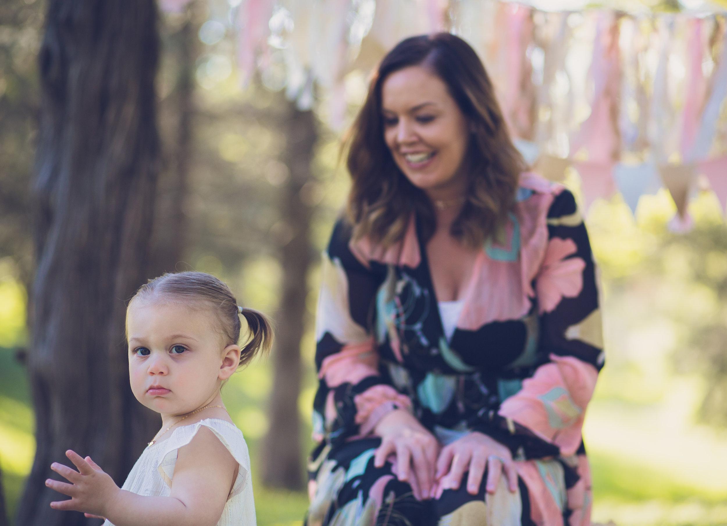 Mommy_and_me_photoshoo_HudsonWI_BirkmosePark5