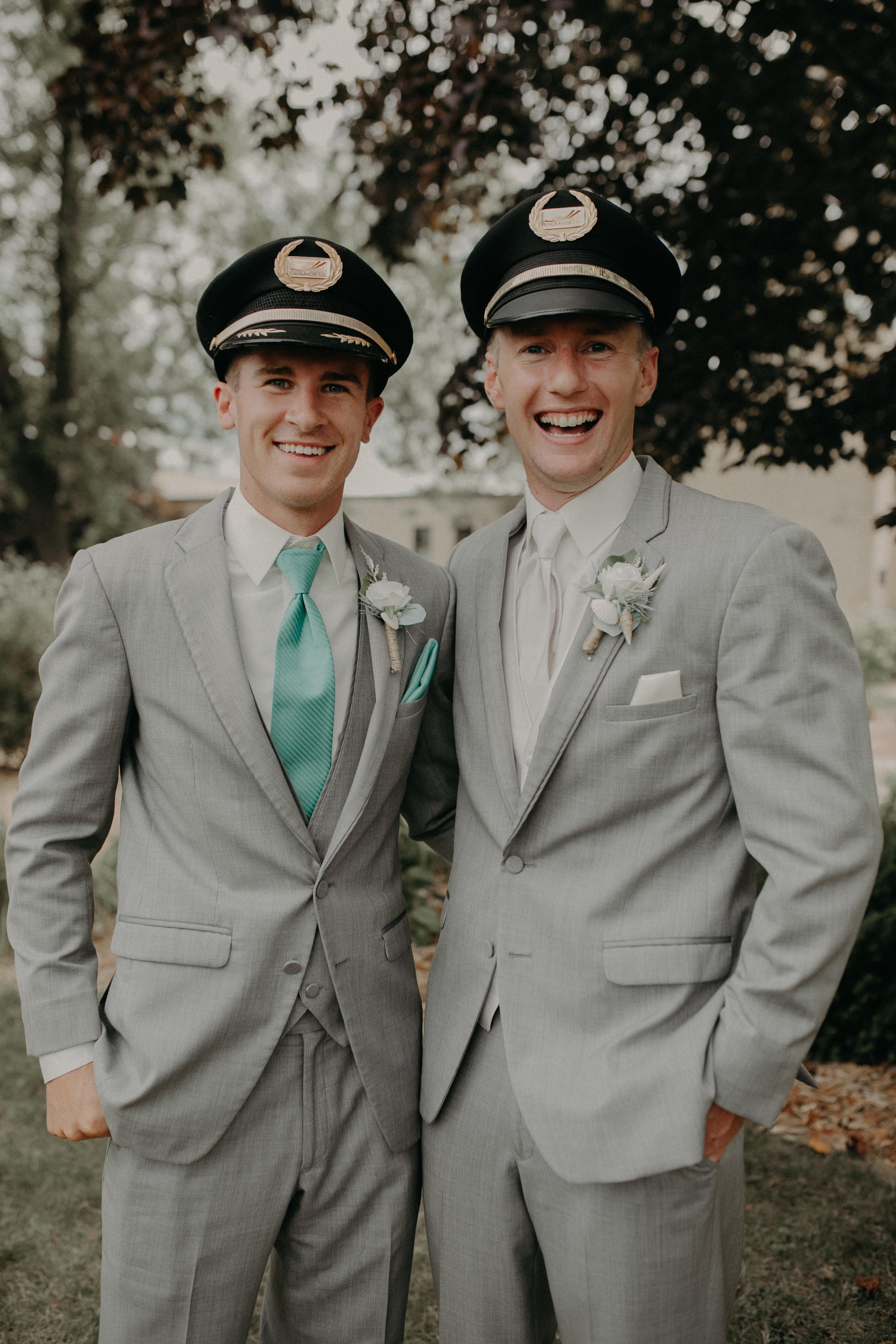 stargardt-lens-pilots-marshfield-wedding