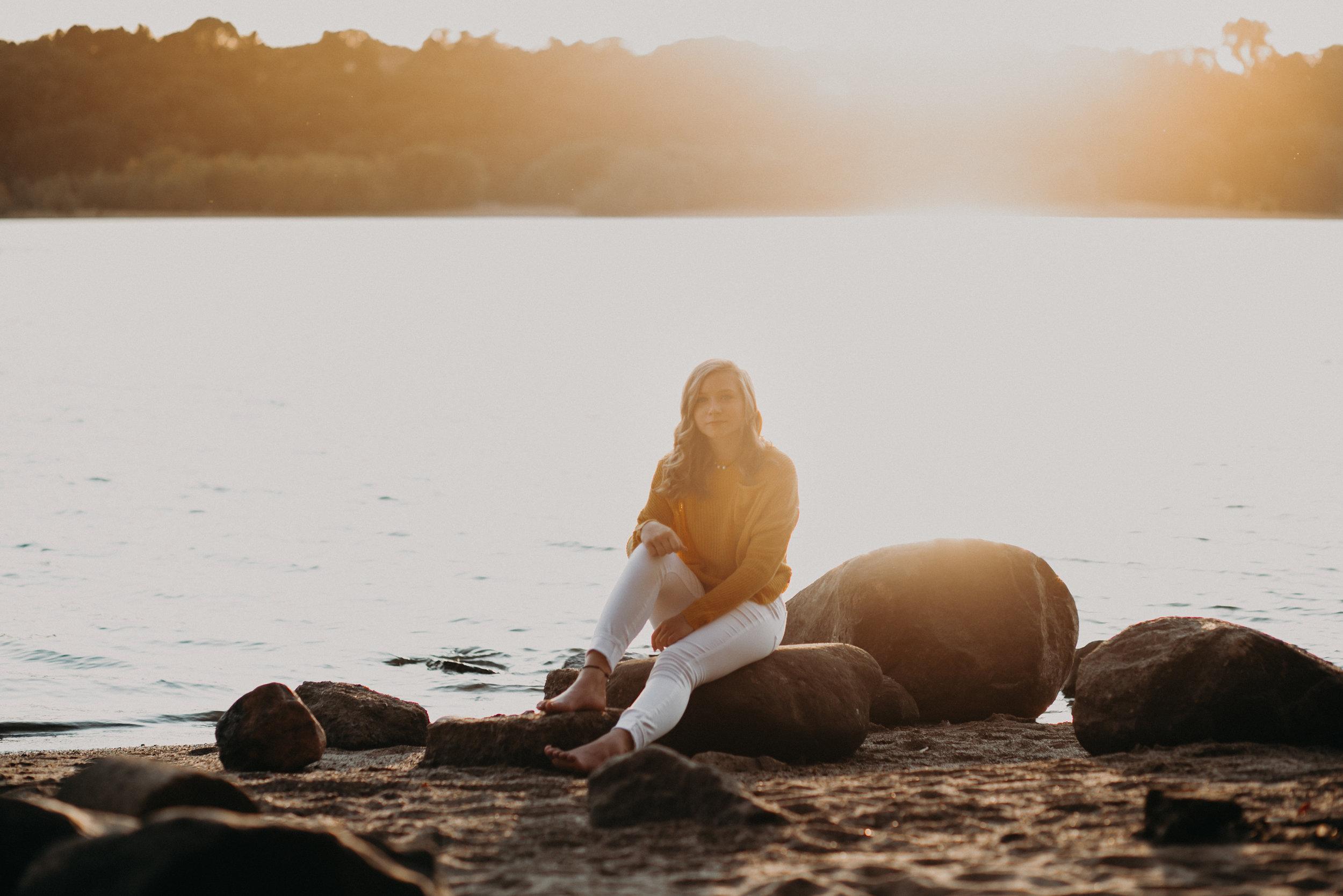 st-croix-sunset-senior-photographer-beach-hudson