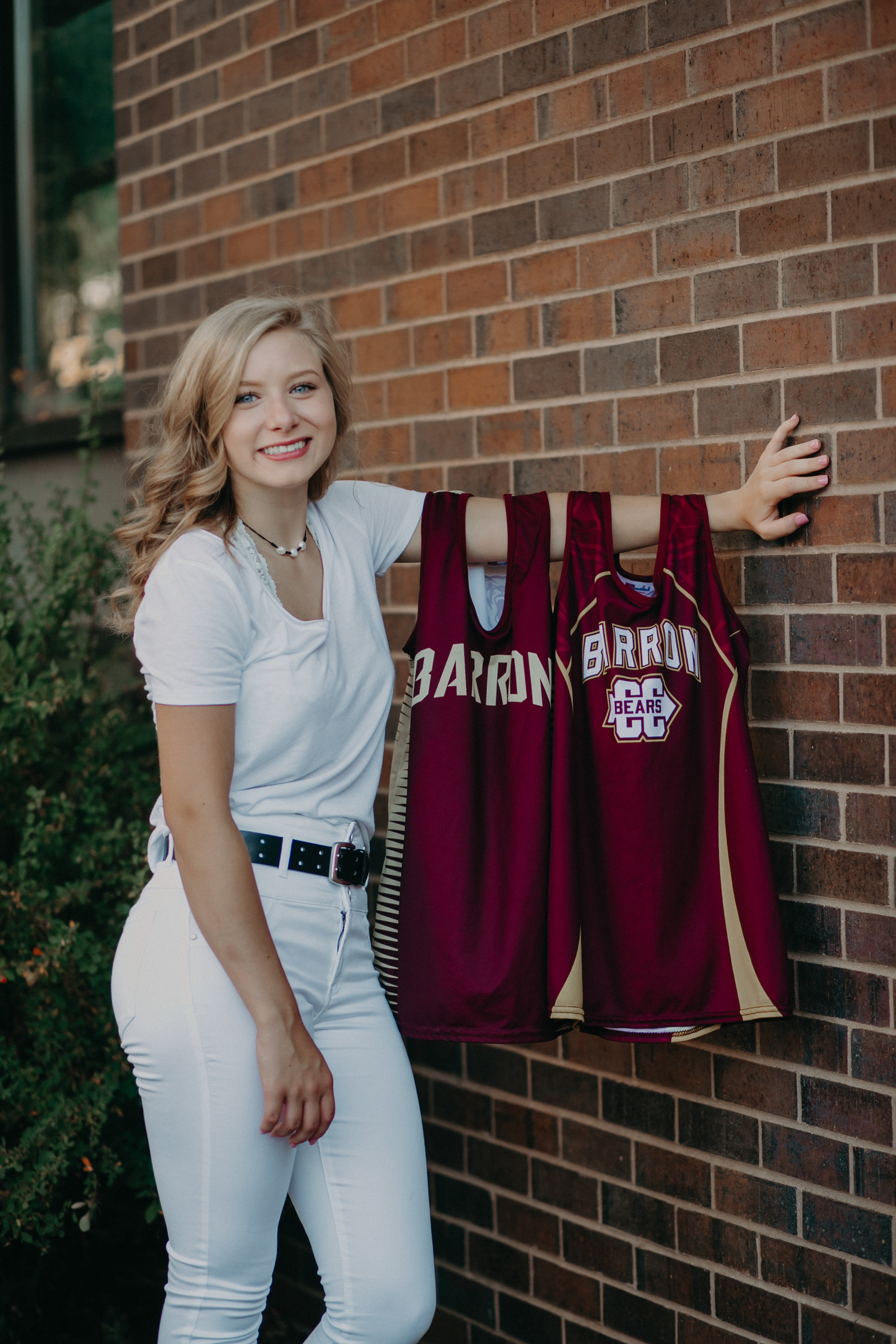 barron-wi-senior-photographer-jerseys