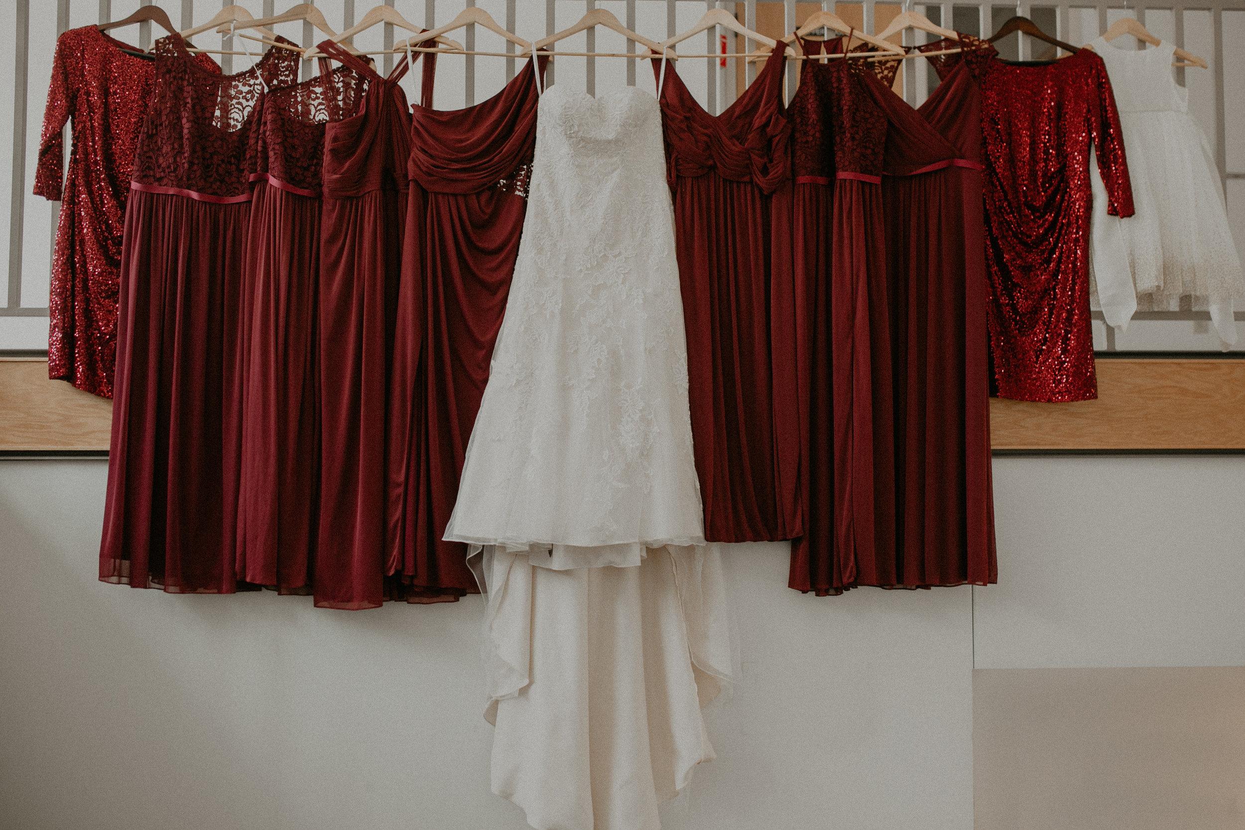 st-bridgets-catholic-church-river-falls-wedding-photographer