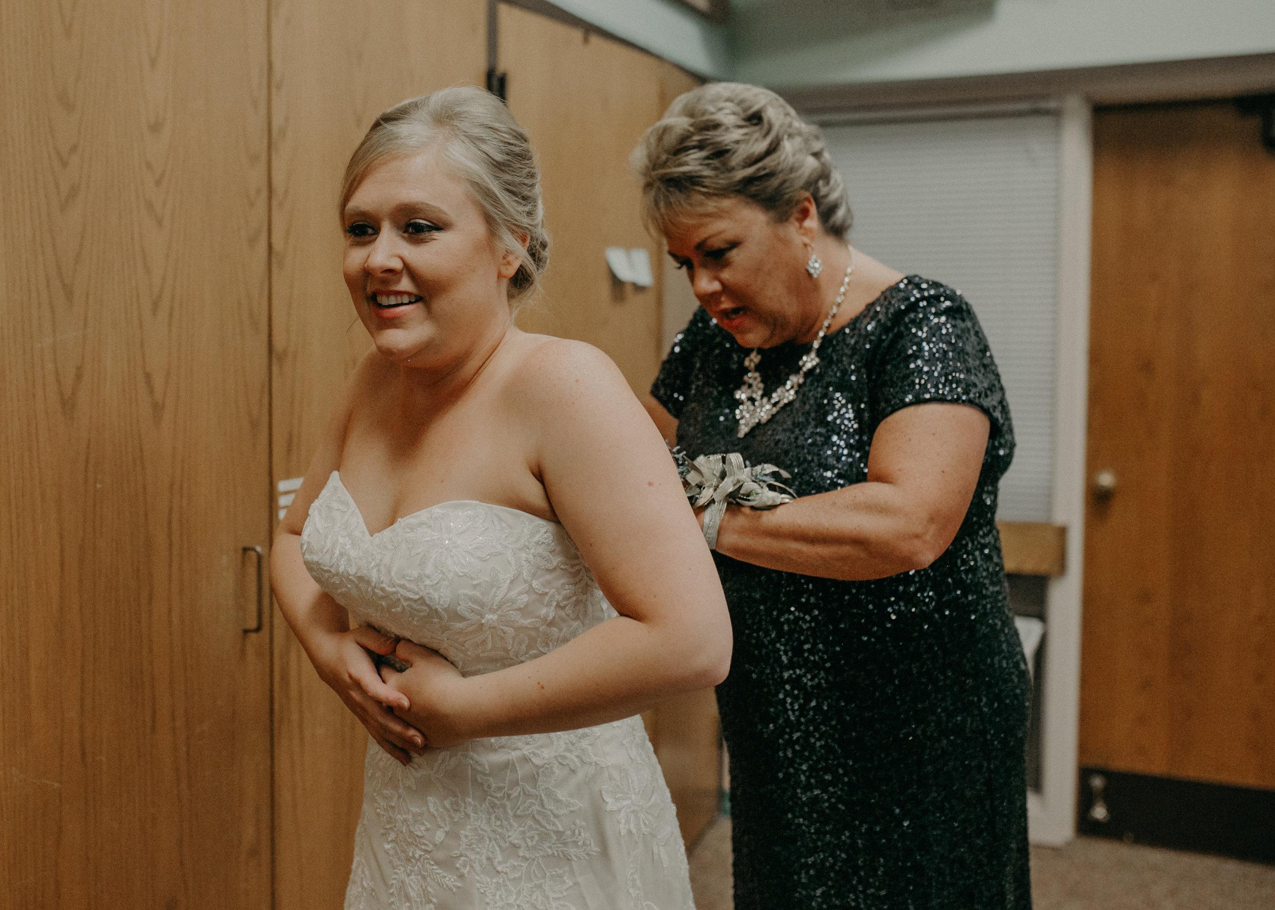 Weisenbeck_Wedding_Oct2018-053.jpg