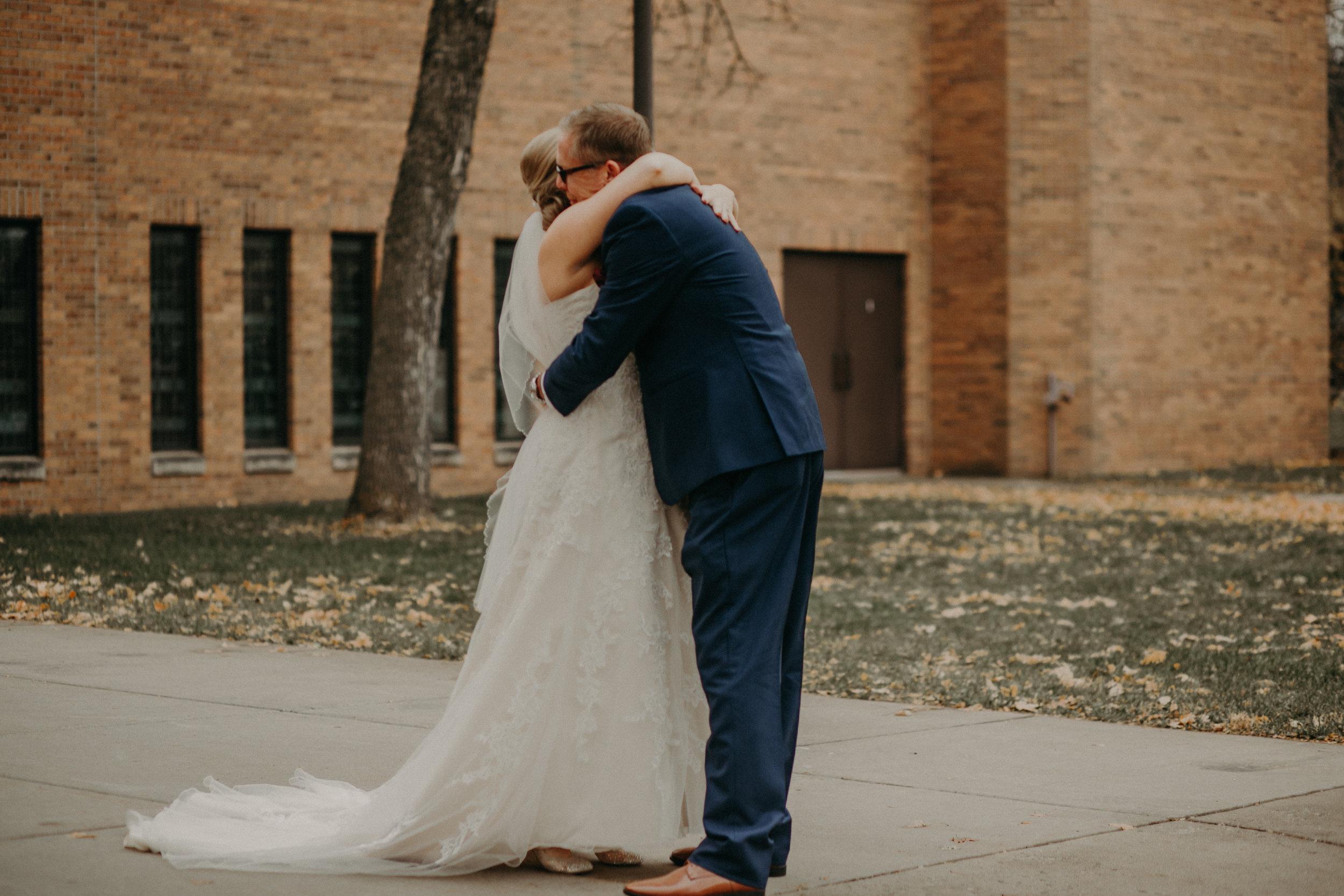 Weisenbeck_Wedding_Oct2018-101.jpg