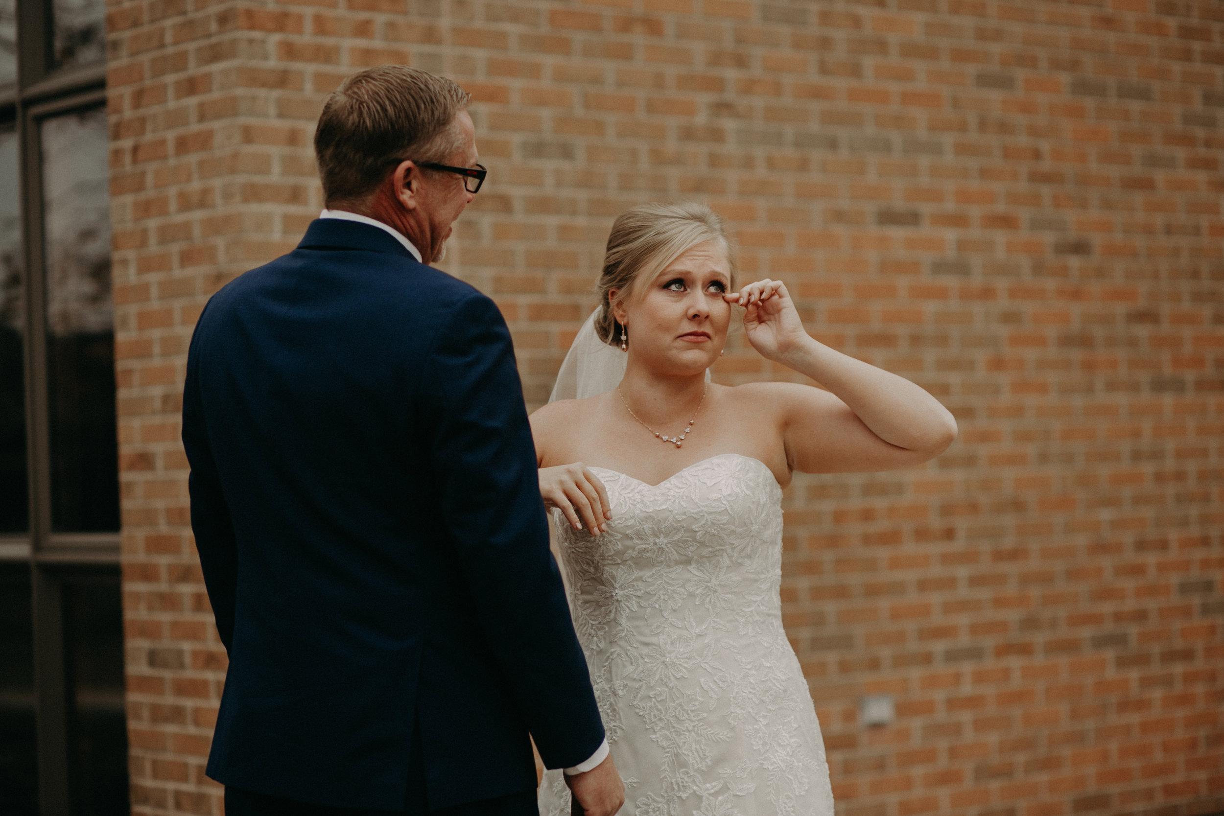 Weisenbeck_Wedding_Oct2018-104.jpg