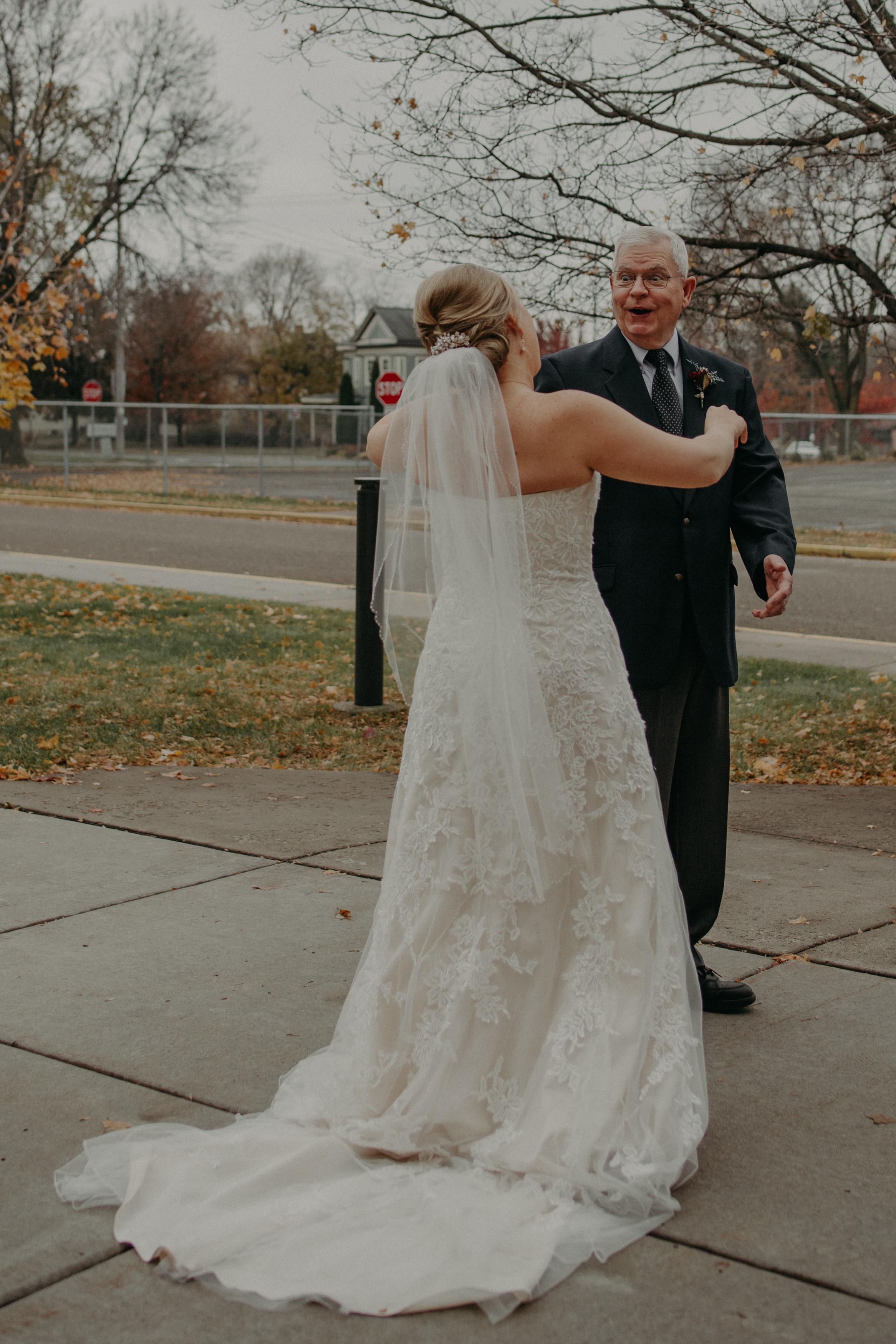 Weisenbeck_Wedding_Oct2018-117.jpg